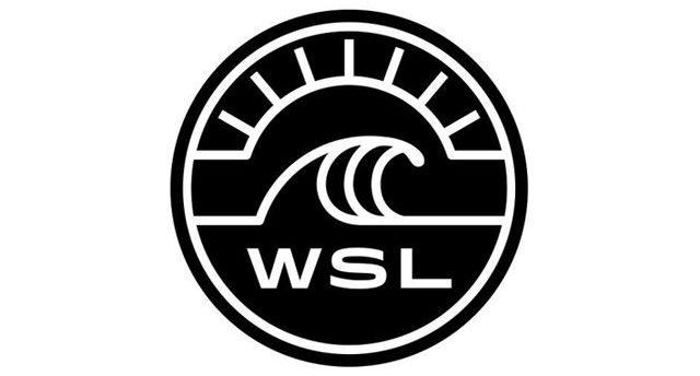 WSLロゴ