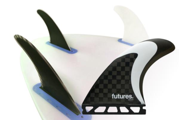 futuresfin
